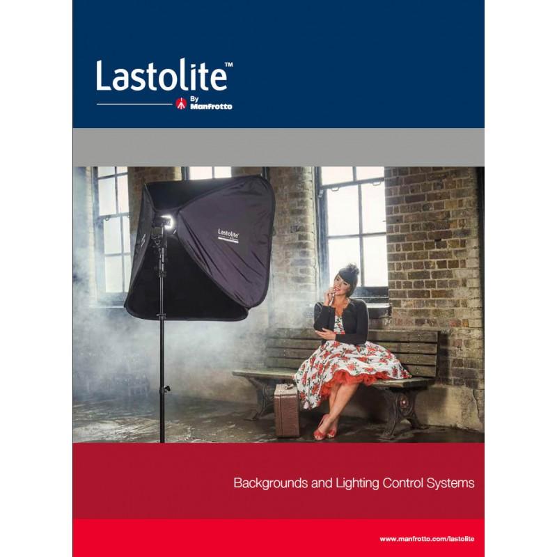 Lastolite 2016 2017 Catalogue / Brochure PDF download (10 5Mb)