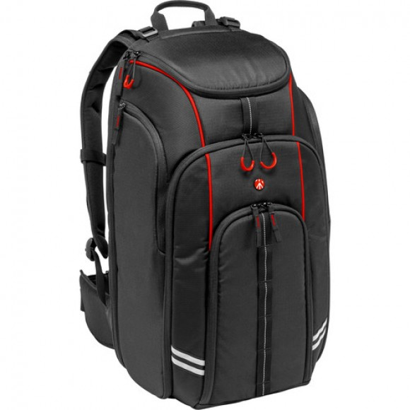 Manfrotto D1 Drone Backpack MN-MB-BP-D1