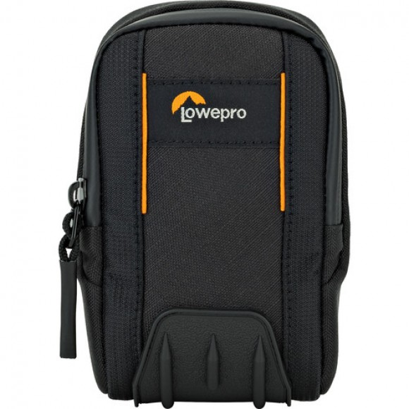 Lowepro Adventura CS 20 Camera Pouch