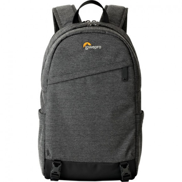 Lowepro m-Trekker BP150 Backpack (Charcoal Grey)