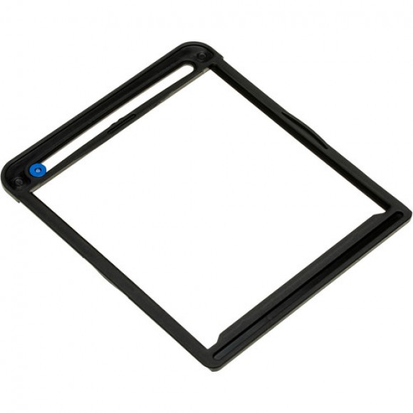 Benro 100 x 100mm Filter Protecting Frame FR1010