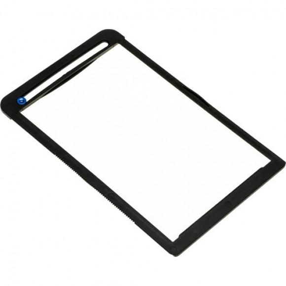 Benro 100 x 150mm Filter Protecting Frame FR1015