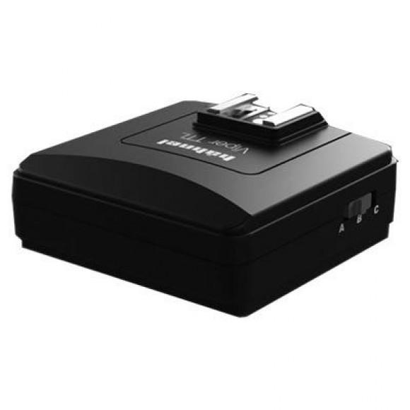 Hahnel Viper TTL Receiver for Nikon HN-VIP-REC-NIK
