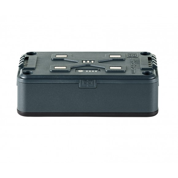 Elinchrom ELB 500 TTL Spare Battery only