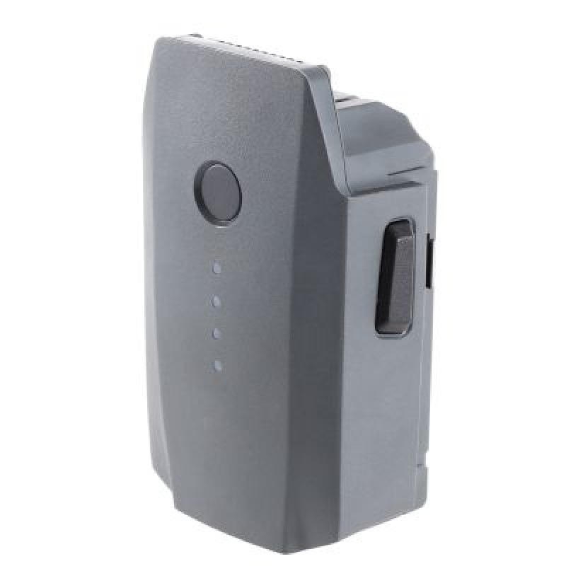 Купить батарея dji mavic защита от падения жесткая к дрону мавик