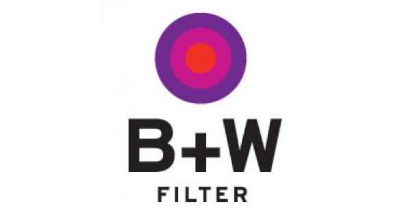 B W Filters