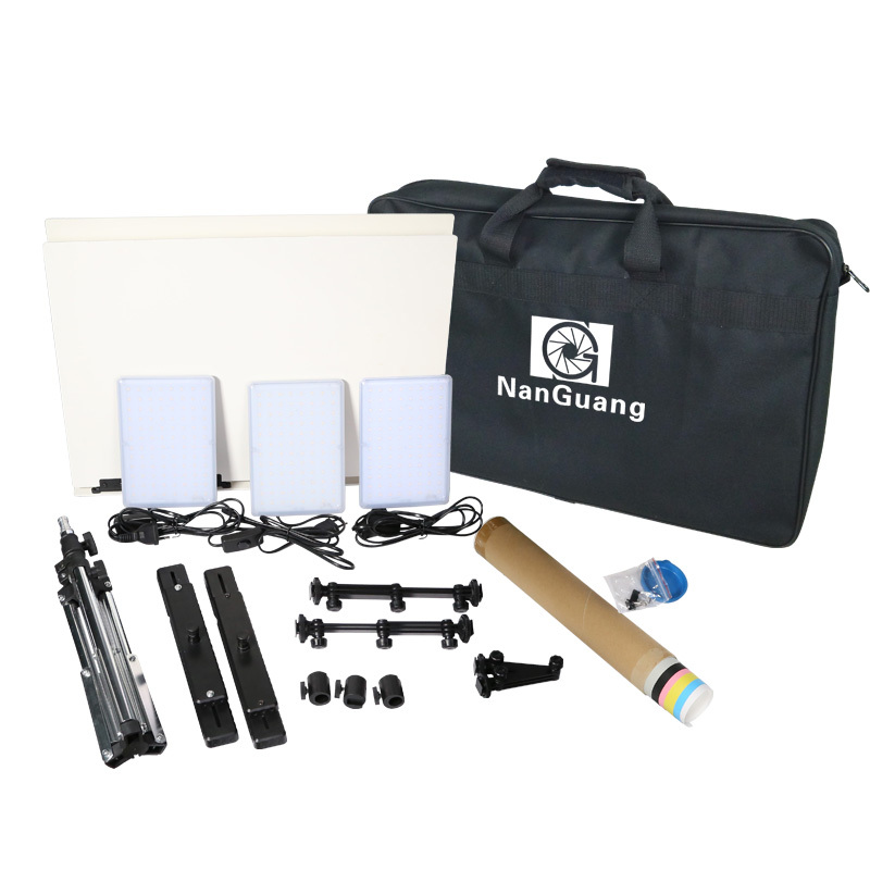 light photographic portable design lighting rogue flashbender kit products