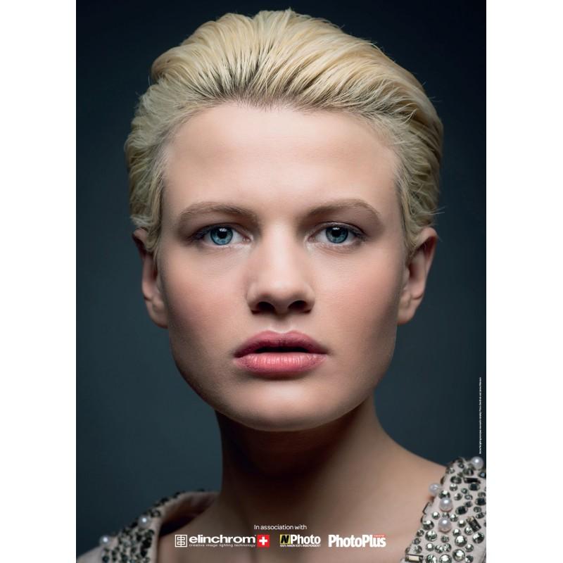 Elinchrom Portrait Lighting Guide Pdf