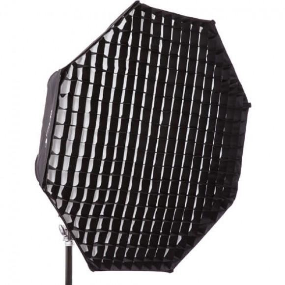 Interfit Lighting accessories