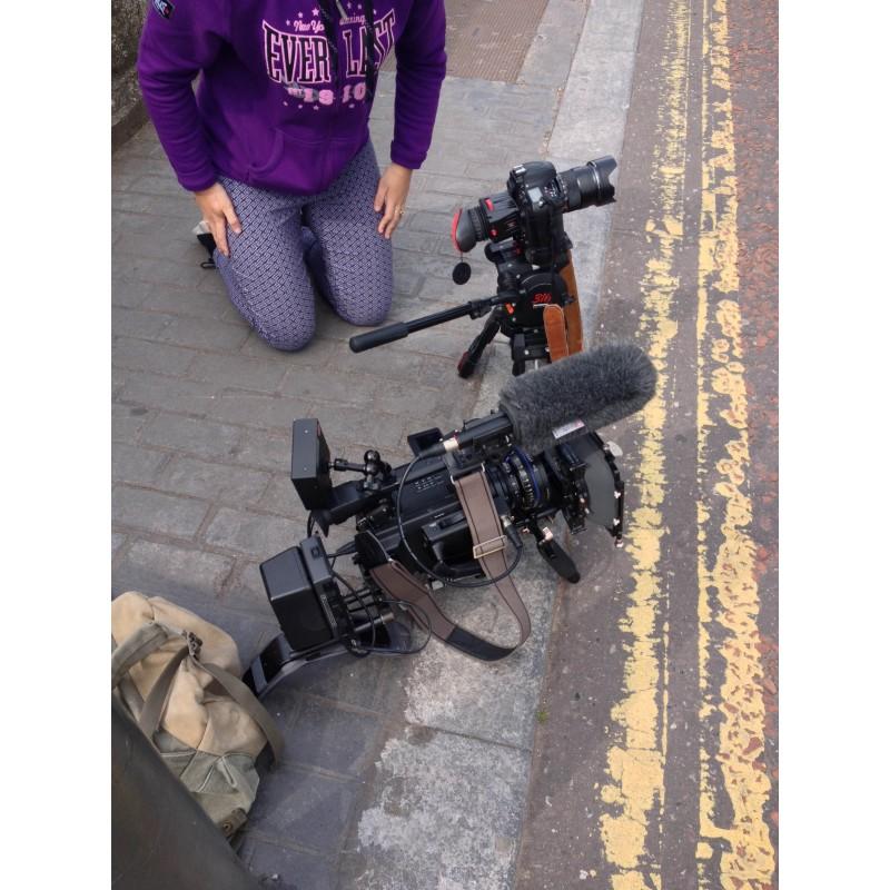 Photography Classes & Courses | Photography ... - Nikon