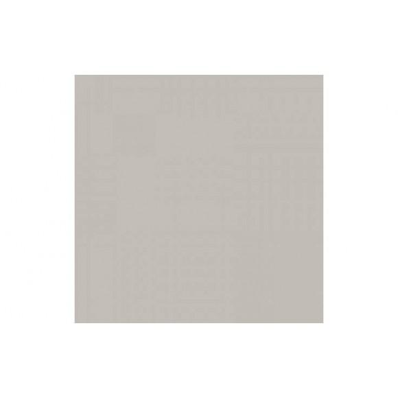 Colorama *81 Platinum 1.35 x 11M Background Paper Roll 9181