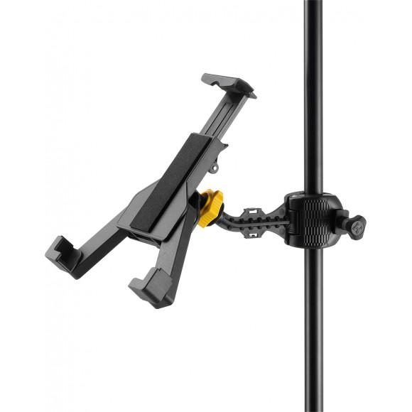 Hercules Tablet Holder Fits 7-12.1 Inch HER-DG305B