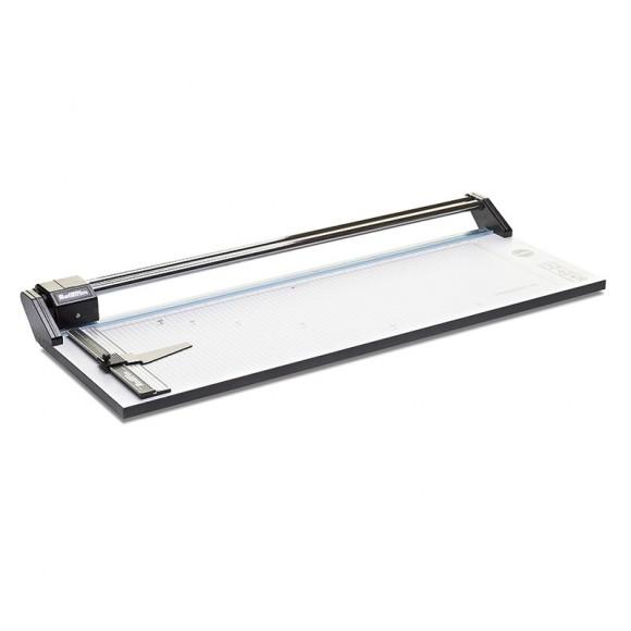 RotaTrim Professional M30 Print Trimmer