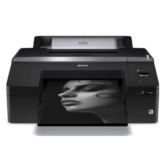 Epson SureColor SC-P5000 11 Colour Printer