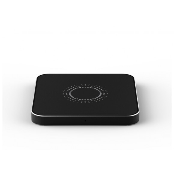 Hahnel ProCube Wireless Charging Plate