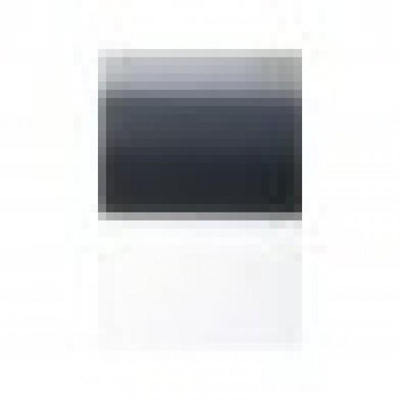 Lee Filters Reverse 100x150mm Grad 1.2ND