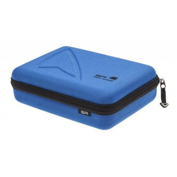 SP-Gagets GoPro Small Case Blue GA0019