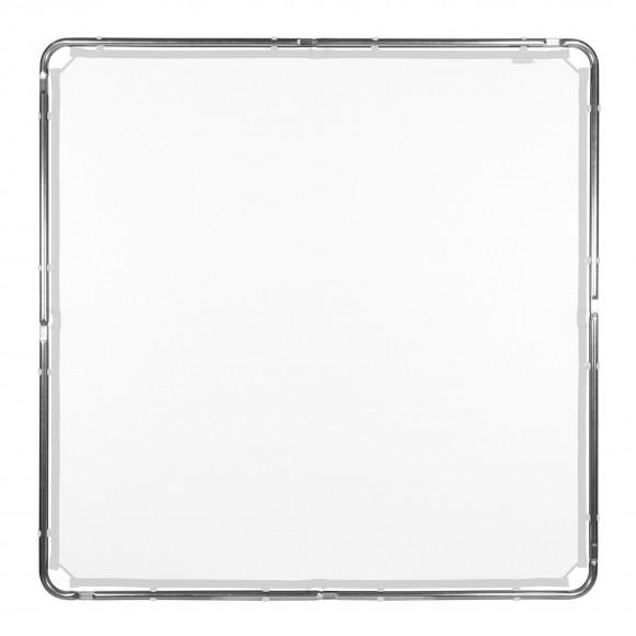 Lastolite Midi Skylite Frame 1.5 x 1.5m LAS815