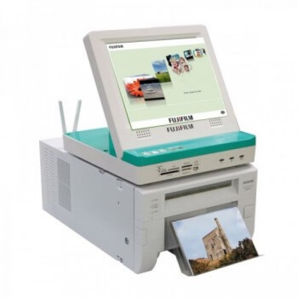 grading system kiosk using fingerprint scanner essay 13062018 this release offers new apis to let you authenticate users by using their fingerprint  fingerprint scan,  kiosk device is not in use when a system.