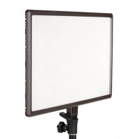 NanGuang LED Luxpad 43 Light Pad Bi-Colour -Dimmable