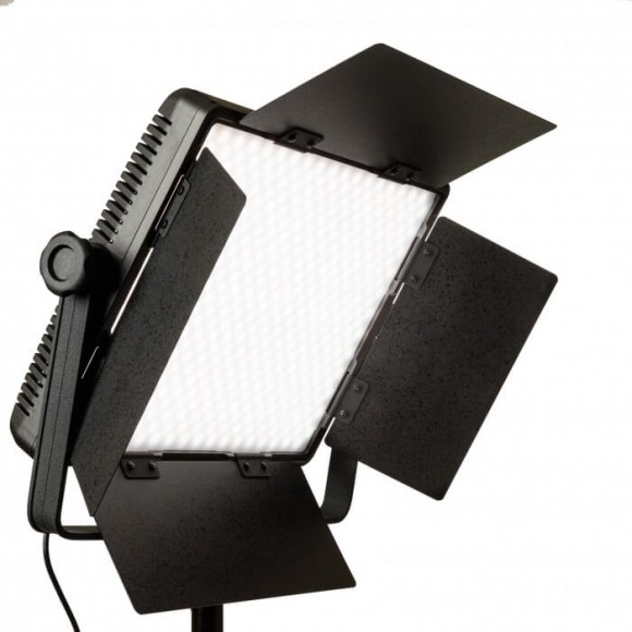 Elinchrom polystand boom stand el31045 - Elinchrom d lite rx 4 price in india ...