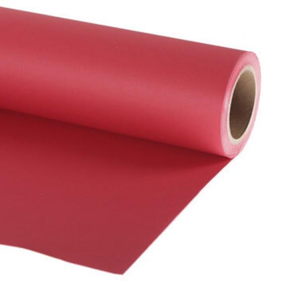 Lastolite Black 2 72m X 11m Background Paper Roll 9020