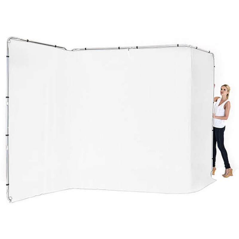 Lastolite panoramic background kit choose voltagebd Images