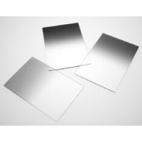 Lee Filters ND Soft Graduated Filter set