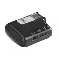 Pocket Wizard FlexTT5-Transceiver Canon-CE