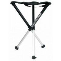 Walkstool COMFORT 55cm folding stool