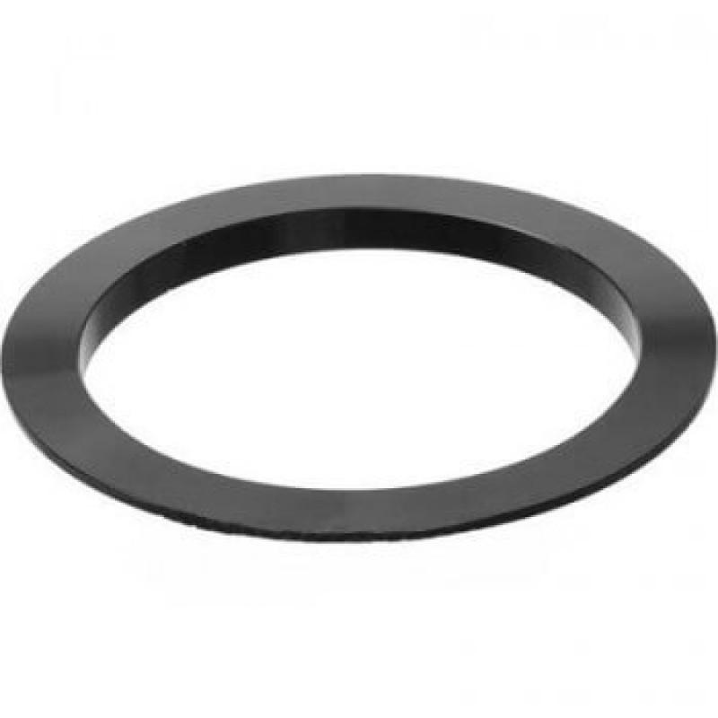 Adaptor Ring Cokin